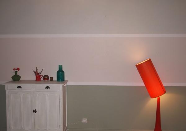 Peinture satin e velours le blog de l 39 entreprise de peinture et d coration transparence for Peinture satinee couleur