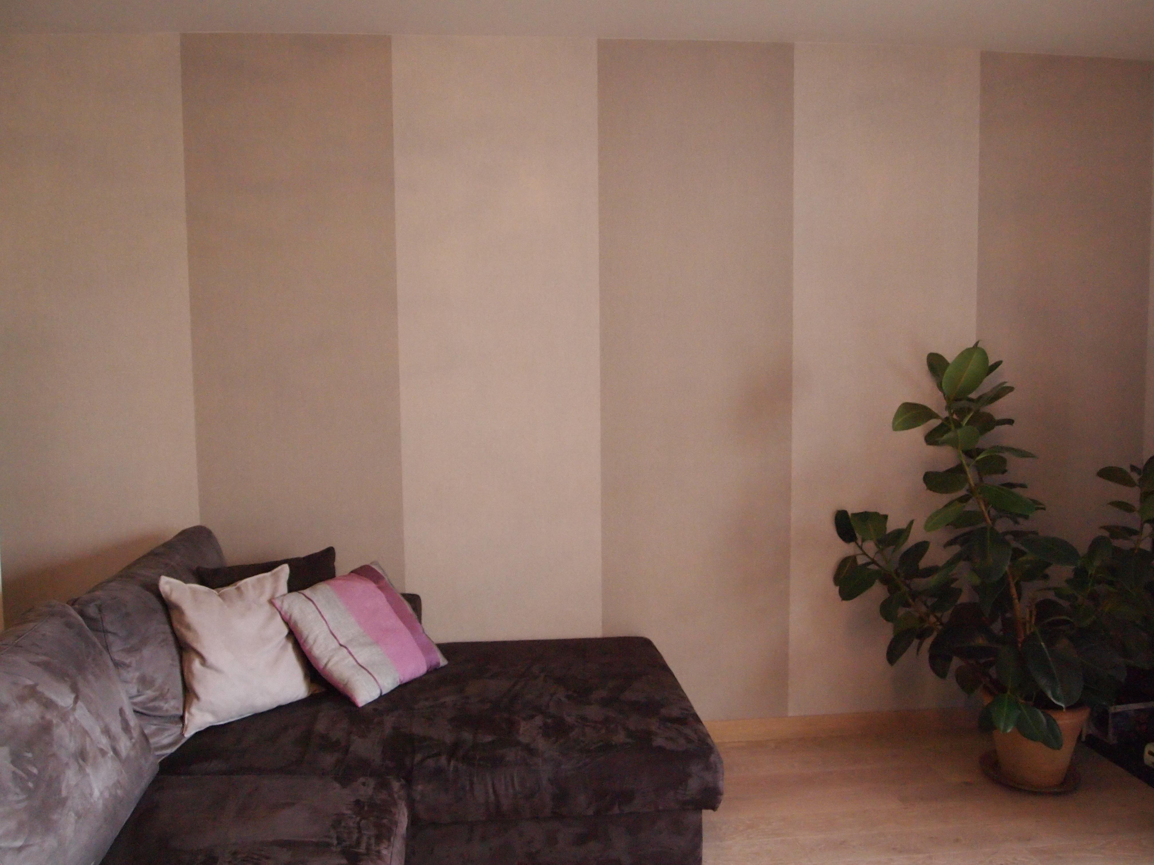 papier peint annees 20 aulnay sous bois cout moyen de la renovation d 39 un appartement au m2. Black Bedroom Furniture Sets. Home Design Ideas