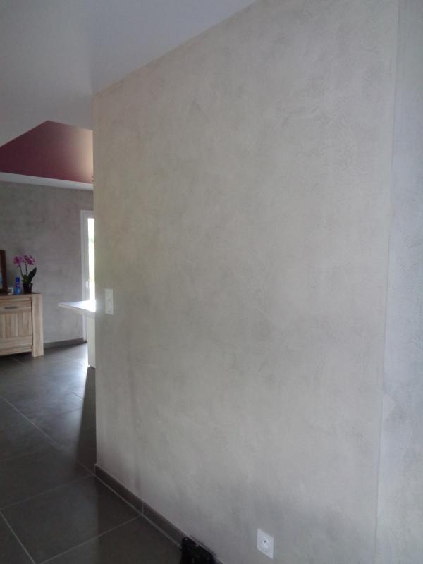 peintures effets le blog de l 39 entreprise de peinture et d coration transparence. Black Bedroom Furniture Sets. Home Design Ideas